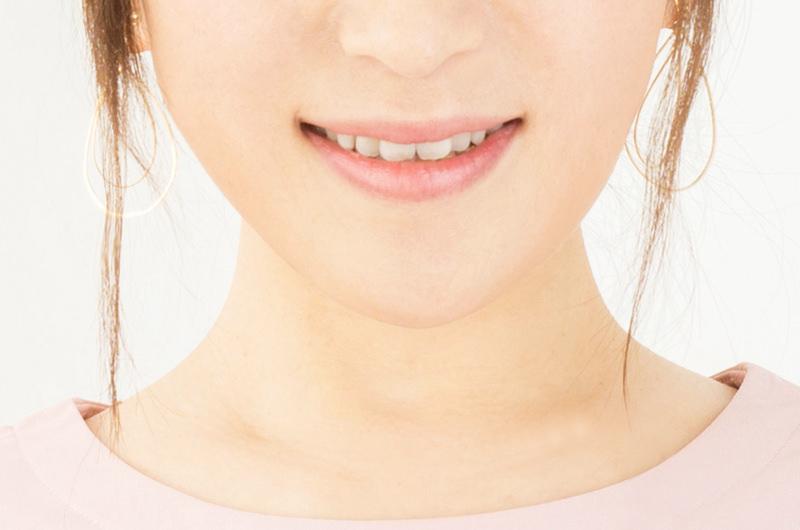 ただし「天然歯を守ること」が一番だと考えています
